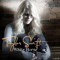 Videografía de Taylor Swift. 200px-Taylor-Swift-White-Horse-My-FanMade-Single-Cover-anichu90-19820164-533-533