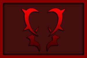[H4 Wiki] Fairy Tail / Hội pháp sư 300px-Grimoire_Heart_Banner