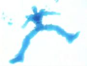 Dragon ball z episodio 1 (saga de cell completa) que lo disfruten 180px-Nueva_imagen_%284%29