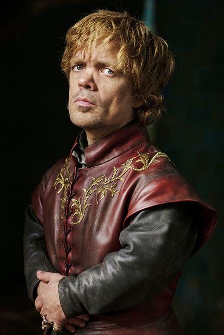 Hilo del Ajedrez (para qablo y Catlander mayormente) - Página 3 Tyrion_Lannister