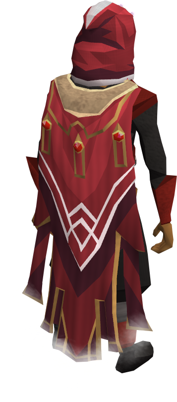 objectif de froufroune Completionist_cape_equipped