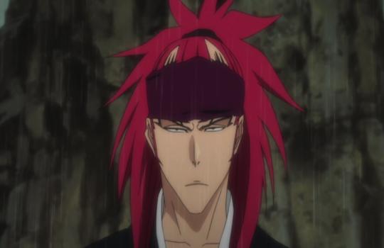 Barney Stinson Chronicle Ep 25 : Quel Personnage de Manga es-tu ? Envoi BS au 6969 RenjiEpisode363