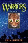 Warrior Cats Forum 100px-NP-1