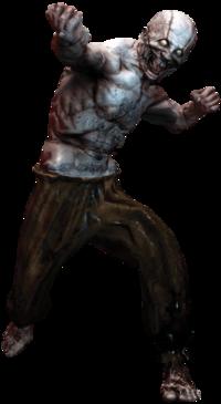 [Ideas] Enemigos de Silent Hill 200px-Juggernaut
