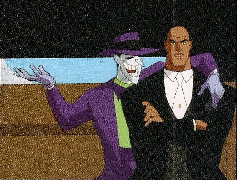 JLA: la Liga de la Justicia en cine - Página 2 Joker_and_Lex_Luthor_%28BSM%29