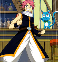[H4 Wiki] Fairy Tail / Hội pháp sư 200px-Natsu_new_outfit_in_x791