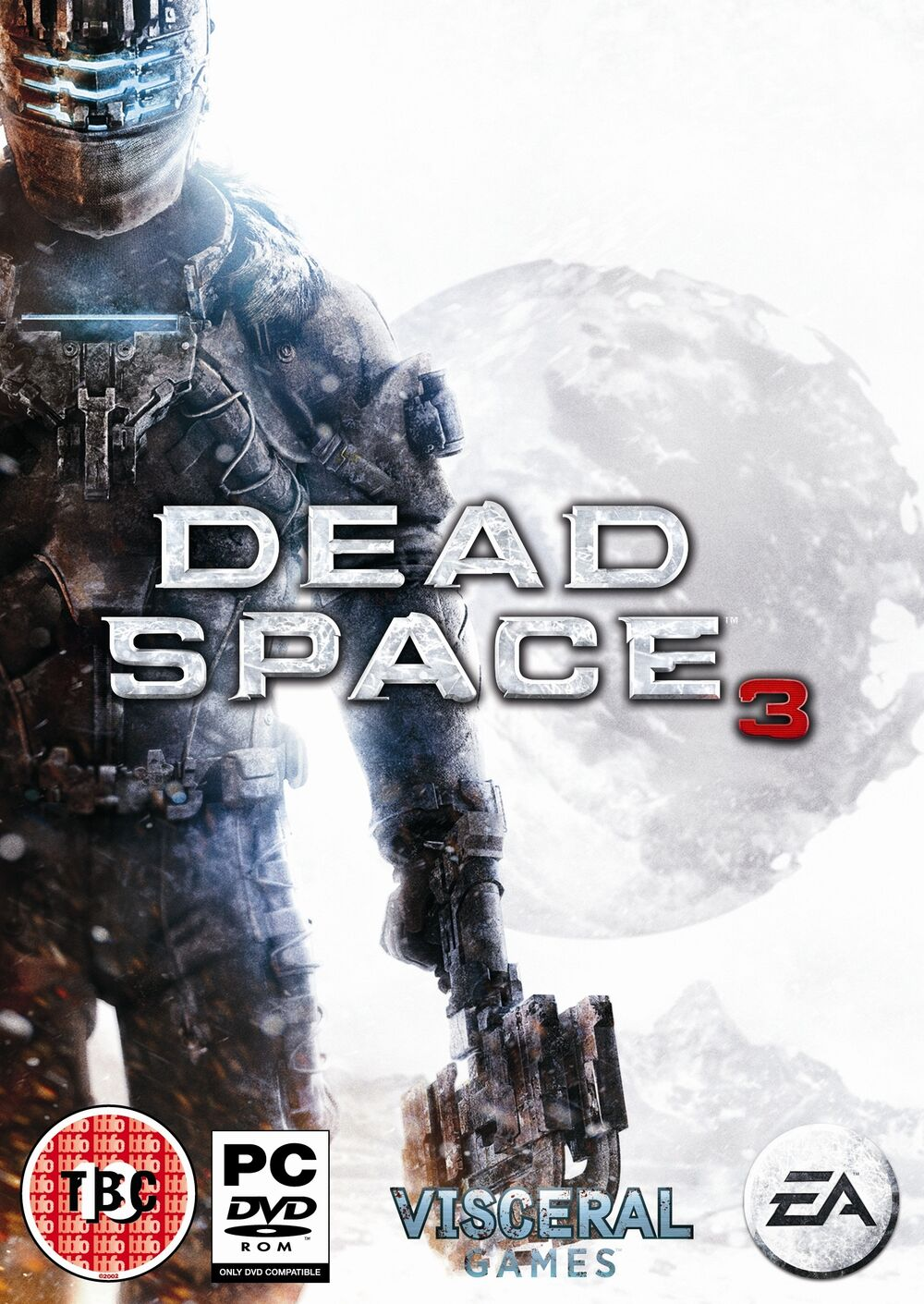 [Dossier] - Dead Space, la Série I - II - III 1000px-DS3-PC_cover