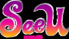 SeeU - סיו 140px-SeeU_logo