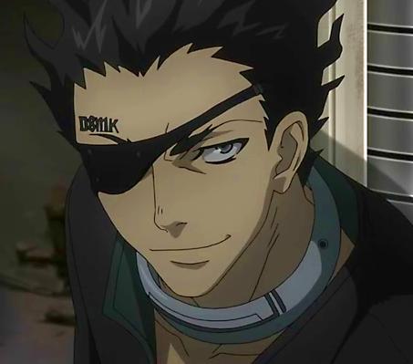 Your Favorite Anime/Manga Character? - Page 2 Senji_Kiyomasa