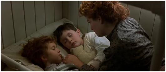 Famille irlandaise Famille_irlandaise_naufrage
