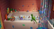 [Cartoon Pixar] Partysaurus Rex (2012) 227px-Toy_story_toons_4