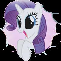 Rarity a unicornio 201px-Rarity-4898_preview