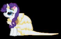 Rarity a unicornio 201px-Gala-Dreams-Rarity-my-little-pony-friendship-is-magic-26424547-1120-713