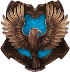 REBELLION Blason_Serdaigle