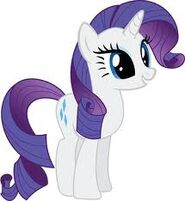 Rarity a unicornio 185px-Rarity