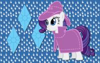 Rarity a unicornio 201px-Rarity-Wallpapers-rarity-the-unicorn-29404982-900-563