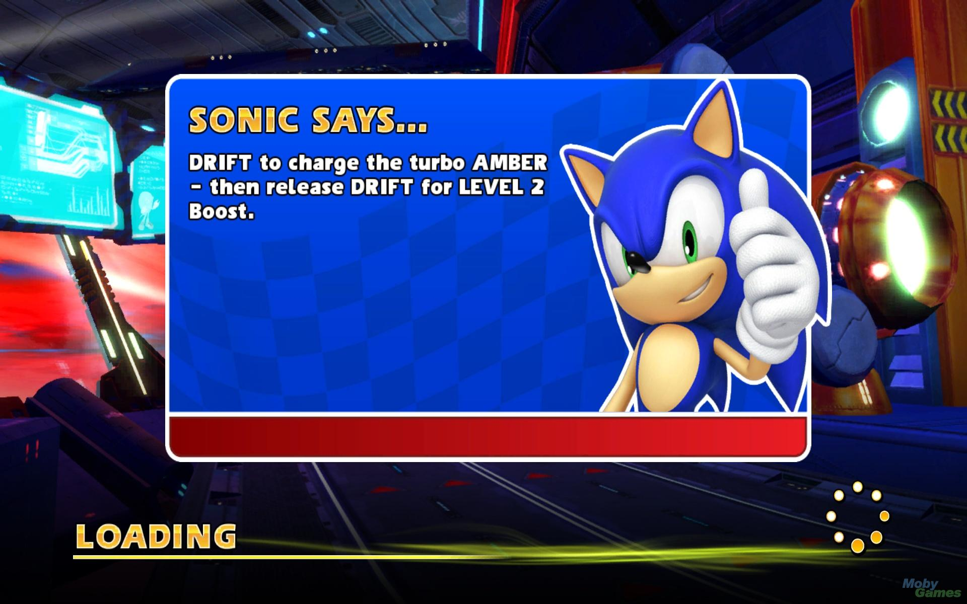 Les memes: Sonic sur Internet Sonic_Says_S%26SASR