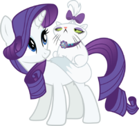 Rarity a unicornio 201px-Rarity-rarity-33199811-900-811