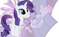Rarity a unicornio 201px-Images---------