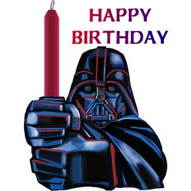 Happy Birthday Steve (The_Dark_Artist), Joe (curch), and Jeremy (Discobob83) Happy-birthday-star-wars
