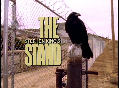 SERIES A GO GO  - Página 2 Stephen-king-the-stand-mini-series-movie-best-movies-ever-horror