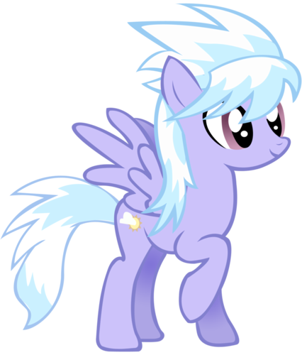 Flitter Personagem Cloudchaser-my-little-pony-friendship-is-magic-31088090-426-500