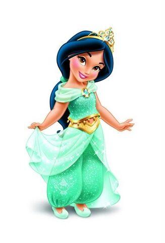 Palace Pets Disney ♥ - Page 3 327px-Disney-Princess-Toddlers-disney-princess-34588246-341-500