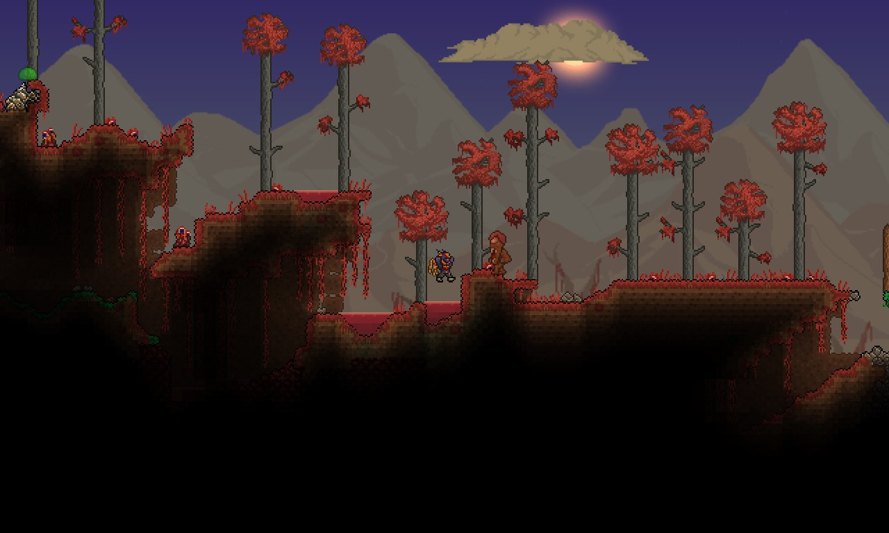 Terraria [Steam] 2013-10-08_00002