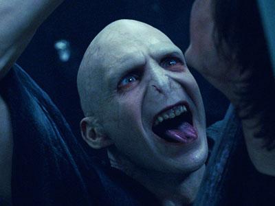 Le Vilains Contest: Résultats et classements. - Page 3 Harry-Potter-Voldemort_l