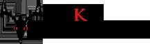 Connexion Wiki-wordmark