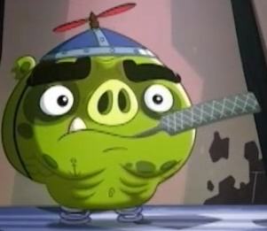 "Angry Birds Toons episode 26 sneak peek ""Hamshank Redemption"" %D0%91%D0%BE%D0%BB%D1%8C%D1%88%D0%BE%D0%B9_%D0%BA%D0%B0%D1%87%D0%BE%D0%BA"