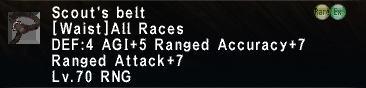 MegaLickser - News~! Scout%27s_Belt