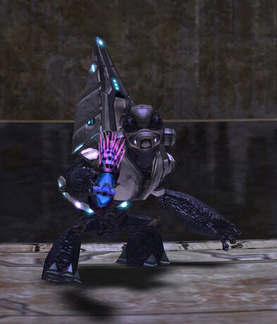 Grunt (covenant) 393px-GruntUltra03