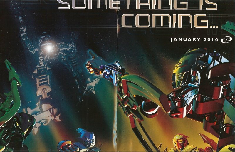 [Produits] Images des BIONICLE 2010 : Stars - Page 32 Bionicle_Stars_Teaser