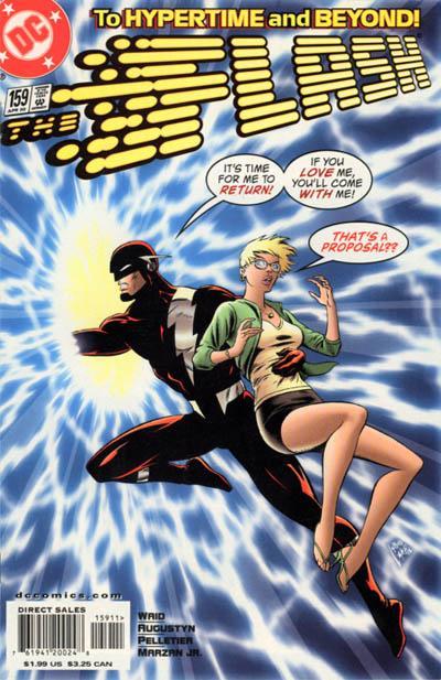 Les Rapides de DC Flash_v.2_159