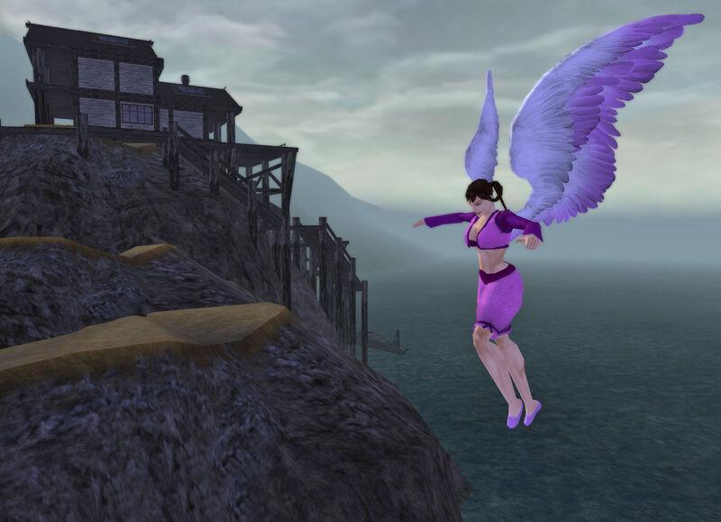 ALAS 800px-Vreward_Wings_01