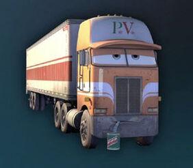 Sortie de Gil : nouveau hauler ! 282px-Cars-paul-valdez