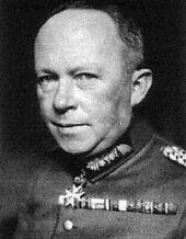 La pista perdida del hombre de Hitler en España 170px-Thomsen