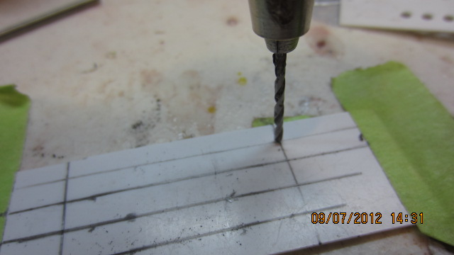 """1975 SNRA Chevrolet Monza Modifié asphalte Le """"DRIVE-SHAFT"""" !!!! Photo-vi"""