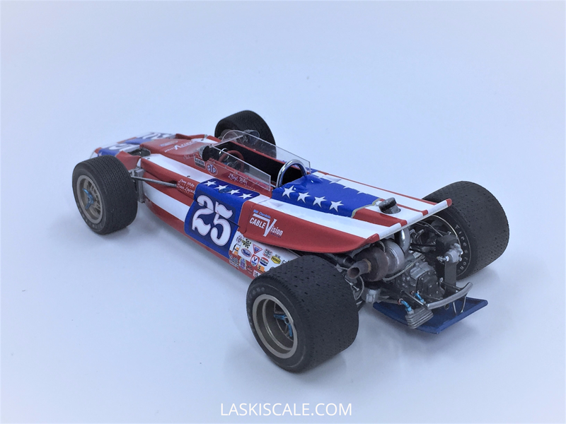Lloyd Ruby's 1970 Mongoose Indy Car - Page 2 IMG_73192-vi
