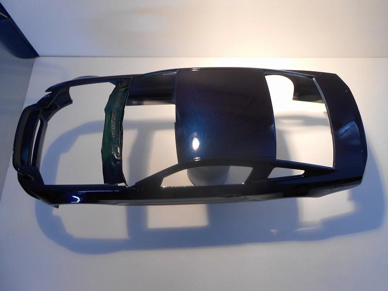 2010 SHELBY GT-500 REVELL 1:12 - Page 5 DSCN0619-vi