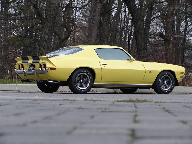 Camaro Z28 1970½ 86_70z28_36-vi
