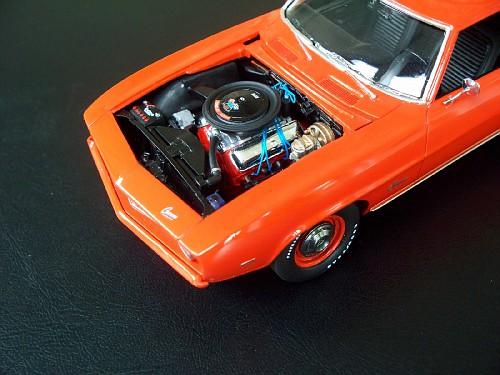 1969 Camaro COPO enfin!!! 100_5330-vi