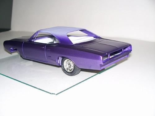 1970 Dodge Super-Bee Update 3 mars 2014 Superbee1970-vi