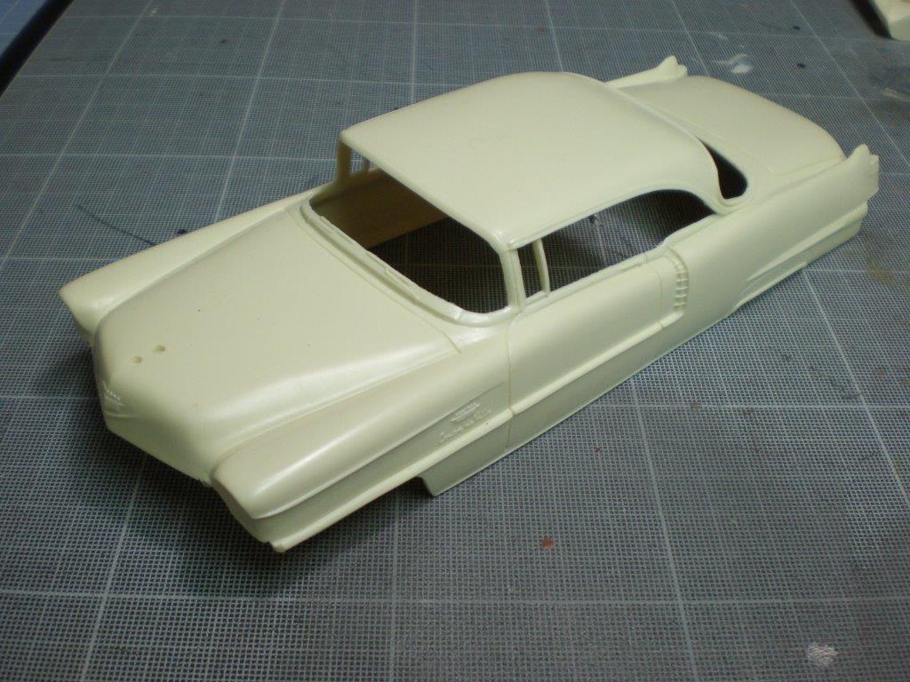 Cadillac 1956 Viewmaster - Page 3 Photo10-vi