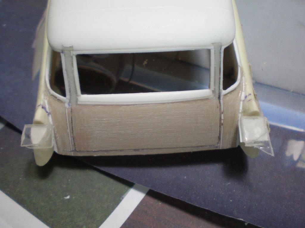 Cadillac 1956 Viewmaster - Page 4 Photo20-vi