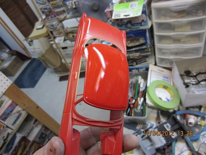 1955 Chrysler 300C, polissage, Bare-Metal!!!!! - Page 2 017-vi