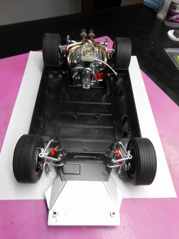 1966 FORD GT40 MK II 1/12 - Page 4 DSCN0157-vi