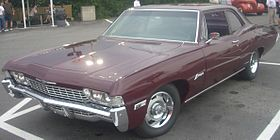 1968 Chevrolet Biscayne Et_Biscayne_Coupe_Orange_Julep-vi