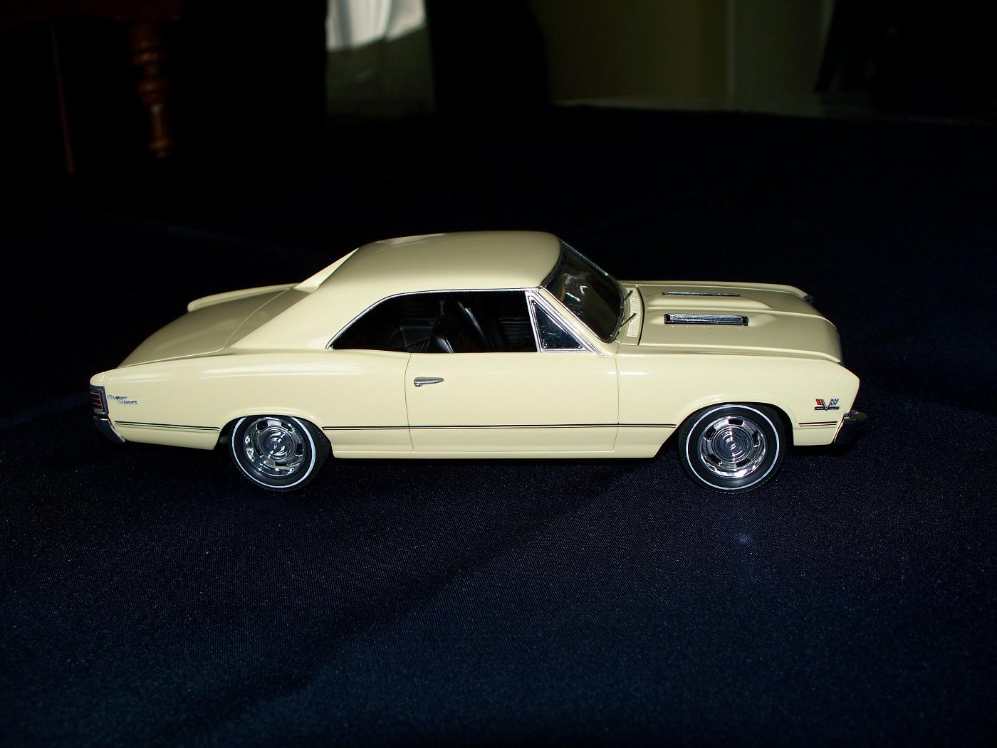 Chevelle '67 SS 396 (concours Gearz) - Page 2 Modelesdivers7novembre2008027-vi